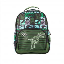 Hama dìtský batoh Dino1 - zvìtšit obrázek