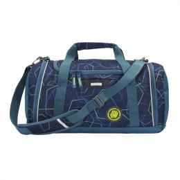 Znaèky coocazoo Sportovní tašky