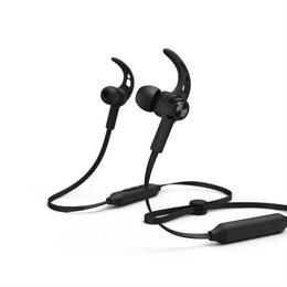 Hama Bluetooth špuntová sluchátka Connect Balance - zvìtšit obrázek