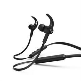 Hama Bluetooth špuntová sluchátka Connect Neck