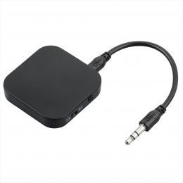 Hama Bluetooth audio adaptйr 2v1, receiver / transmitter