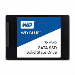 Znaèky SanDisk SSD disk
