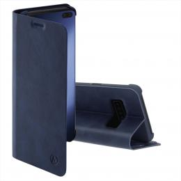 Hama Guard Pro Booklet for Samsung Galaxy S10 , blue