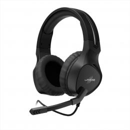 uRage gamingový headset SoundZ 300, èerný