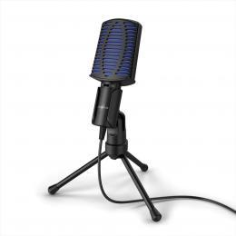 uRage gamingový mikrofon Stream 100