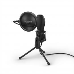 uRage gamingový mikrofon Stream 400 Plus - zvìtšit obrázek