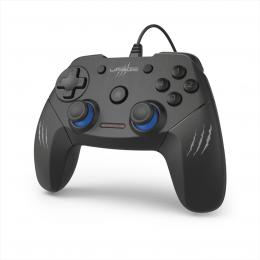 uRage gamepad Vendetta 100