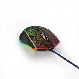uRage gamingová myš Reaper 220 Illuminated - zvìtšit obrázek