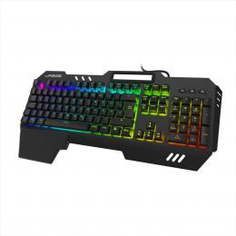 uRage mechanická klávesnice Exodus 800 Blue