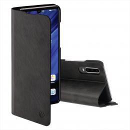 Hama Guard Pro Booklet for Huawei P30, black - zvìtšit obrázek