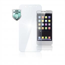 Hama Premium Crystal Glass, ochranné sklo na displej pro Samsung Galaxy A30s/A50