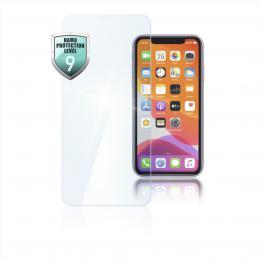 Hama Premium Crystal Glass, ochranné sklo na displej pro Apple iPhone XR/11 - zvìtšit obrázek