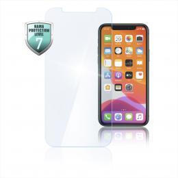 Hama ochranné sklo na displej pro Apple iPhone 11 Pro Max