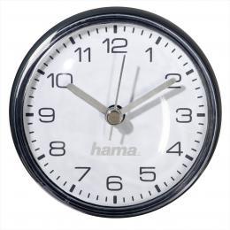 Hama Mini, koupelnové hodiny s pøísavkou