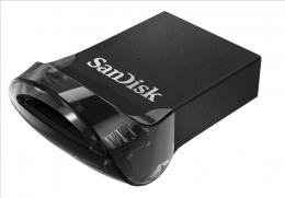 SanDisk Ultra Fit™ USB 3.1 512GB