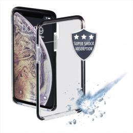 Hama Protector, kryt pro Apple iPhone 11, èerný - zvìtšit obrázek