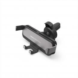 Hama Gravity PRO, držák mobilu ve vozidle, pro zaøízení s šíøkou 5-9 cm
