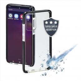 Hama Protector, kryt pro Samsung Galaxy S10 Lite, èerný - zvìtšit obrázek