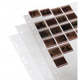 Detail produktu - Hama obal pro 40 DIA / negativ 24 x 36 mm