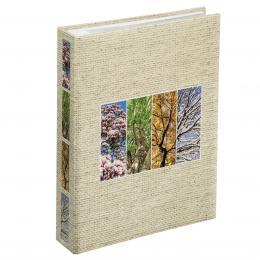 Hama album memo COLOUR YEAR 10x15/200, popisové štítky