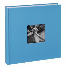 Hama album klasické FINE ART 30x30 cm, 100 stran, malibu