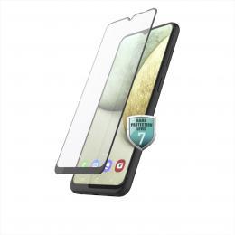 Hama 3D Full Screen, ochranné sklo na displej pro Samsung Galaxy A22 4G, èerné
