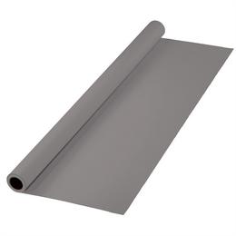Hama pozadí jednobarevné papírové 2,75x11m, neutrální šedá