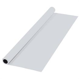 Hama pozadí jednobarevné papírové 2,75x11m, šedá