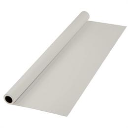 Hama pozadí jednobarevné papírové 2,75x11m, svìtle šedá