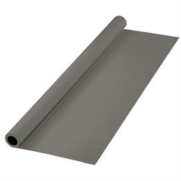 Hama pozadí jednobarevné papírové 2,75 x 11 m, olovìná šeï