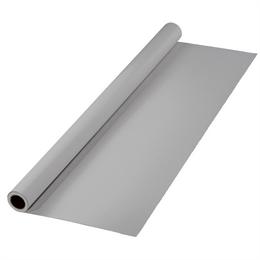 Hama pozadí jednobarevné papírové 2,75 x 11 m, bøidlicovì šedá