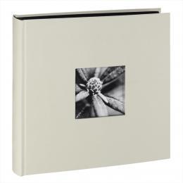 Hama album klasické FINE ART 30x30 cm, 100 stran, køídová