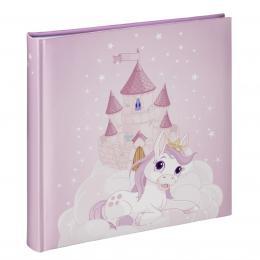 Detail produktu - Hama album klasické JOANA 25x25 cm, 50 stran