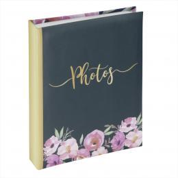 Hama album FLOWER PHOTOS 10x15/40
