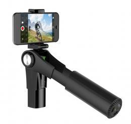 SNOPPA M1 3-axis gimball, 3-osá elektronická stabilizace pro mobilní telefony (3051000) - zvìtšit obrázek