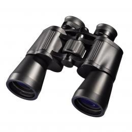 Hama dalekohled Optec 10x50 , èerný