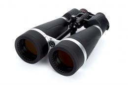 Celestron SKYMASTER PRO 20x80, binokulární dalekohled  (72031)