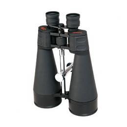 Celestron SkyMaster 20x80 binokulární dalekohled (71018)