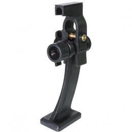 Celestron adaptér RSR pro uchycení binokulárního dalekohledu s pøídavným hledáèkem (82030)