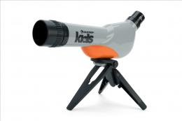 Celestron Kids Table Top Spotting Scope (44112)