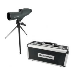 Detail produktu - Celestron 15-45 x 50mm Zoom Refractor (52228-DS)