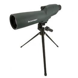 Celestron 20-60x60mm pozorovací dalekohled pøímý (52229-DS)