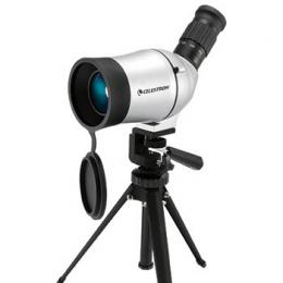 Celestron SPOTTING SCOPE C50 MINI MAK (52233-DS)