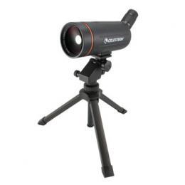 Celestron C70 Mini MAK 25-75x70mm pozorovací dalekohled lomený (52238)