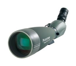 Detail produktu - Celestron Regal M2 100ED pozorovací dalekohled 22-67x100 - 45° (52306)