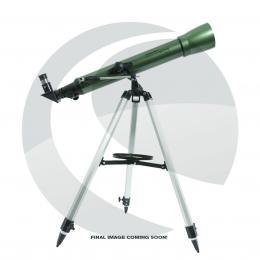 CELESTRON ExploraScope 70AZ hvìzdáøský dalekohled (22101)