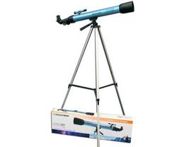 Detail produktu - CELESTRON Land and SKY 50AZ hvězdářský dalekohled (21002)