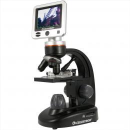 Celestron mikroskop LCD Digital II 3.5