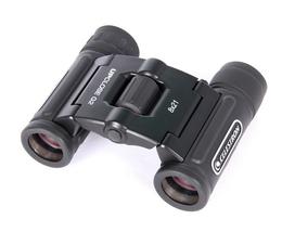 Celestron UpClose G2 8x21 binokulární dalekohled (71230)