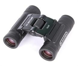 Celestron UpClose G2 10x25 binokulární dalekohled (71232) - zvìtšit obrázek